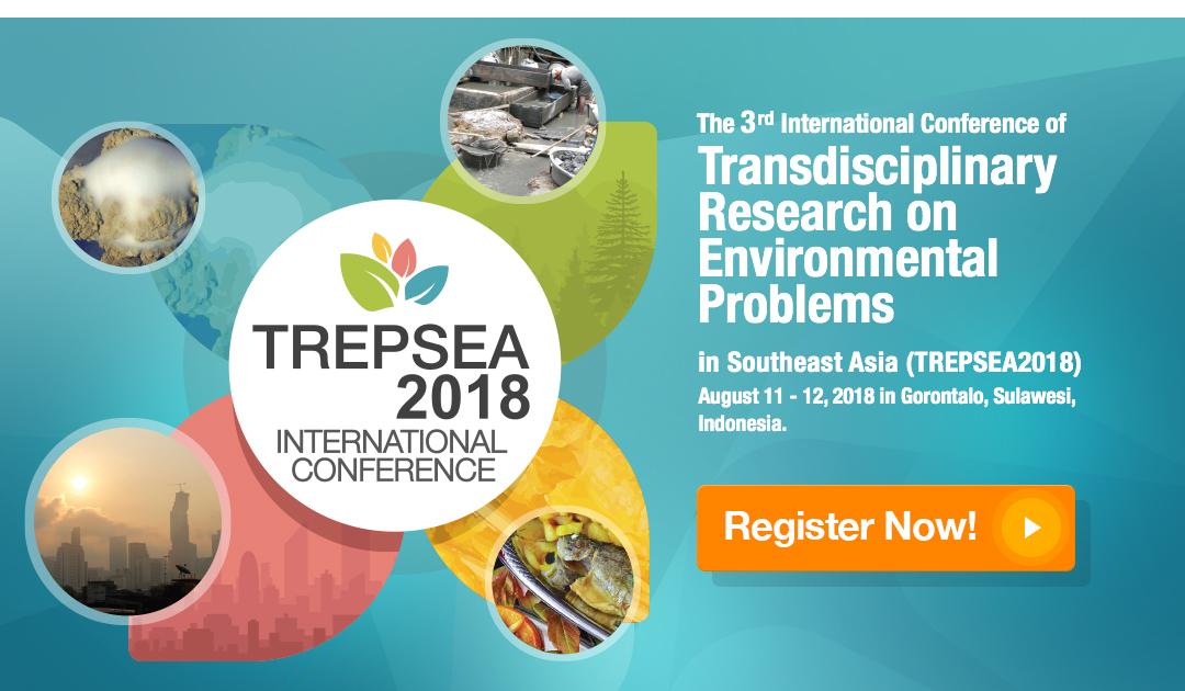 https://trepsea.org/registration/